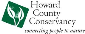 HCC_logo_rev1